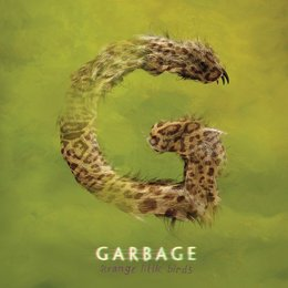 garbage strange-little-birds