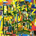 happy mondays thrills
