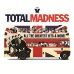 madness total-madness