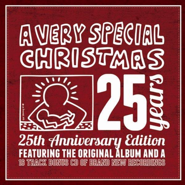 vinyl top 20 christmas songs - Top 20 Christmas Songs